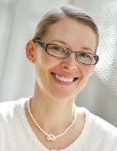 Prof. Dr. Alexandra Boltasseva