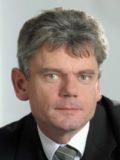 Prof. Dr. Andreas Fröba