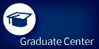 Graduate Center