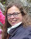 Barbara Kappes