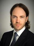 Dr. rer. nat. Johannes Knorr