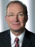 Prof. Dr. Reinhard Lerch