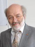 Prof. Dr. Gerd Leuchs