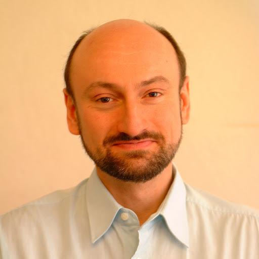 Prof. Dr. Norbert Lindlein