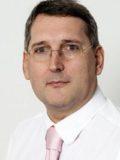 Prof. Dr. Markus F. Neurath