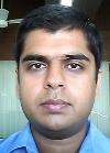 Bhrigu Ahuja