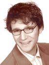 Dr. rer. biol. Hum. Stefan Arnold