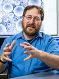 Prof. Dr. Craig B. Arnold