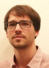 Matthias Bär