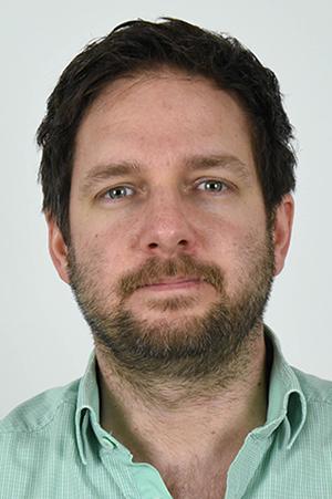 Peter Banzer