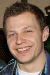 Daniel Bassing