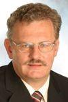 Dr. Anton Bauer