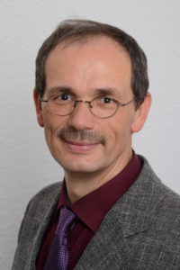 Stefan Becker