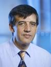 Prof. Dr. Antonio Delgado