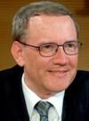 Prof. Dr.-Ing. Helmut Ermert