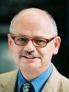 Prof. Dr. Manfred Geiger