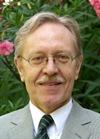 Prof. Dr. Eckhart Georg Hahn