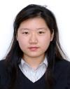 Shiyang Hu
