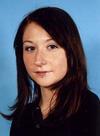 Marika Izydor