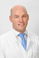 Prof. Dr. med. Dr. med. dent. Marco Kesting