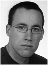 Matthias Kögl