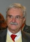 Prof. Dr. Alfred Leipertz