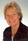 Prof. Dr. med. Elke Lütjen-Drecoll