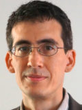 Prof. Dr. Terrence R. Meyer
