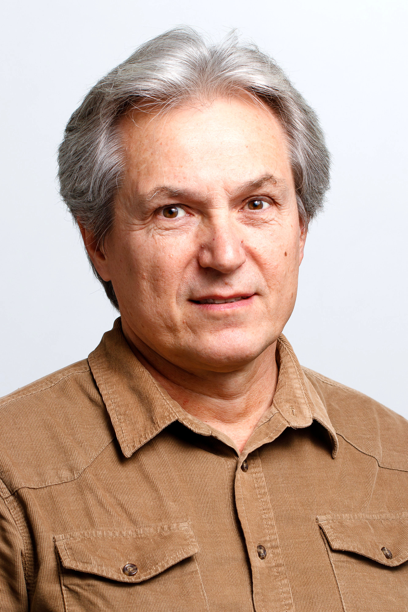 Georgy Onishchukov