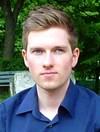 Marc-Oliver Pleinert