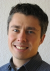 Daniel Ploß