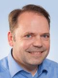 Dr. Stefan Roth