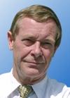 Prof. Dr. Heiner Ryssel