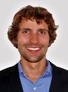 Moritz Späth