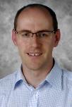 Prof. Dr. Robin Klupp Taylor