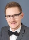 Felix Tenner