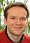 Prof. Dr. Maximilian Waldner