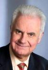 Prof. Dr. Albert Weckenmann