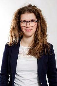 Karen Schwarzkopf