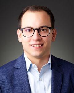 Pablo Dilger