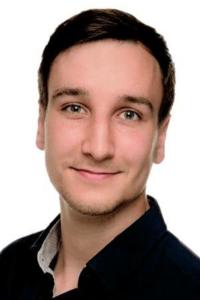 Manuel Kerscher