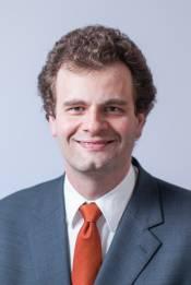 Dr. Florian Klämpfl
