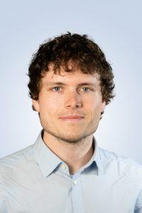 Sebastian-Paul Kopp