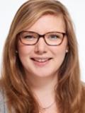 Kristin Hartmann