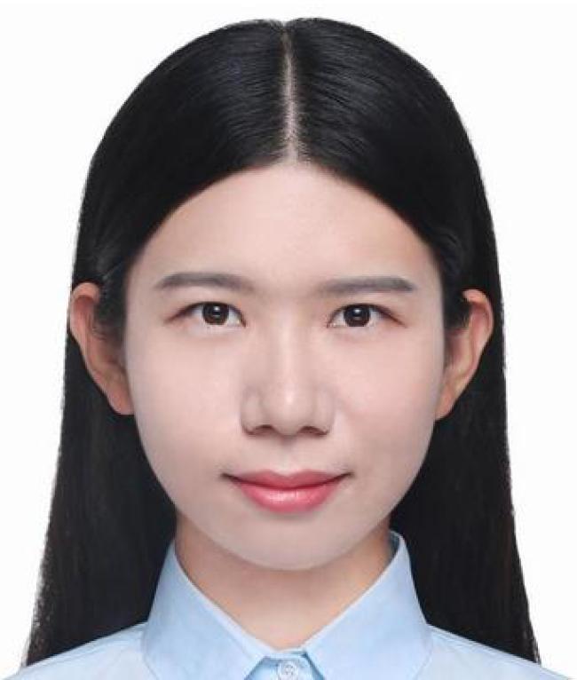 Huiying Hu