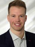 Alexander Wittmann