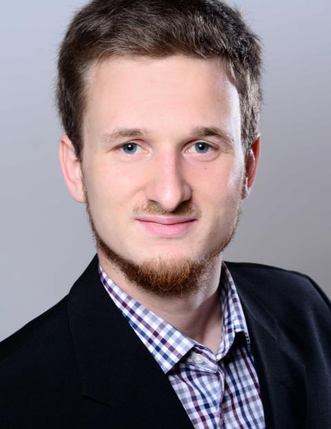 Jakob Ermer