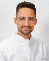 Dr. Nicolai Oetter