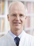 Prof. Dr. Friedrich Kruse