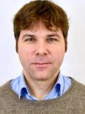 Christoph Marquardt